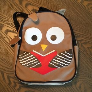 Other - Owl 🦉 Backpack